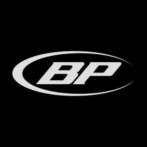bp-black