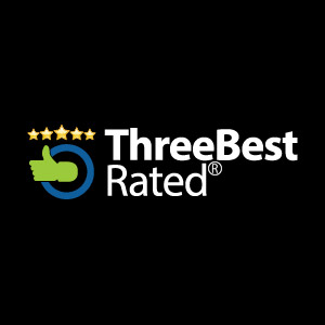 threebest-black